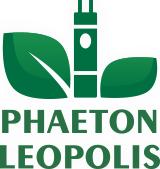 Фаетон Леополіс - екскурсії та подорожі по Львову на електромобілях